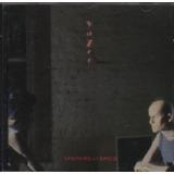 Yazoo Upstairs At Erics[cd Original Lacrado De Fabrica]